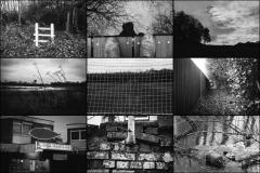 3x3-01-2020-07-Crowthorne-to-Sandhurst-SWC83-2K-Web