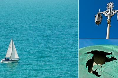 View Photos that feature the colour blue