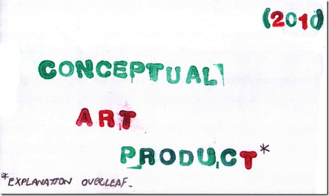 conceptual-art-product