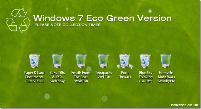 eco-friendly-windows-version