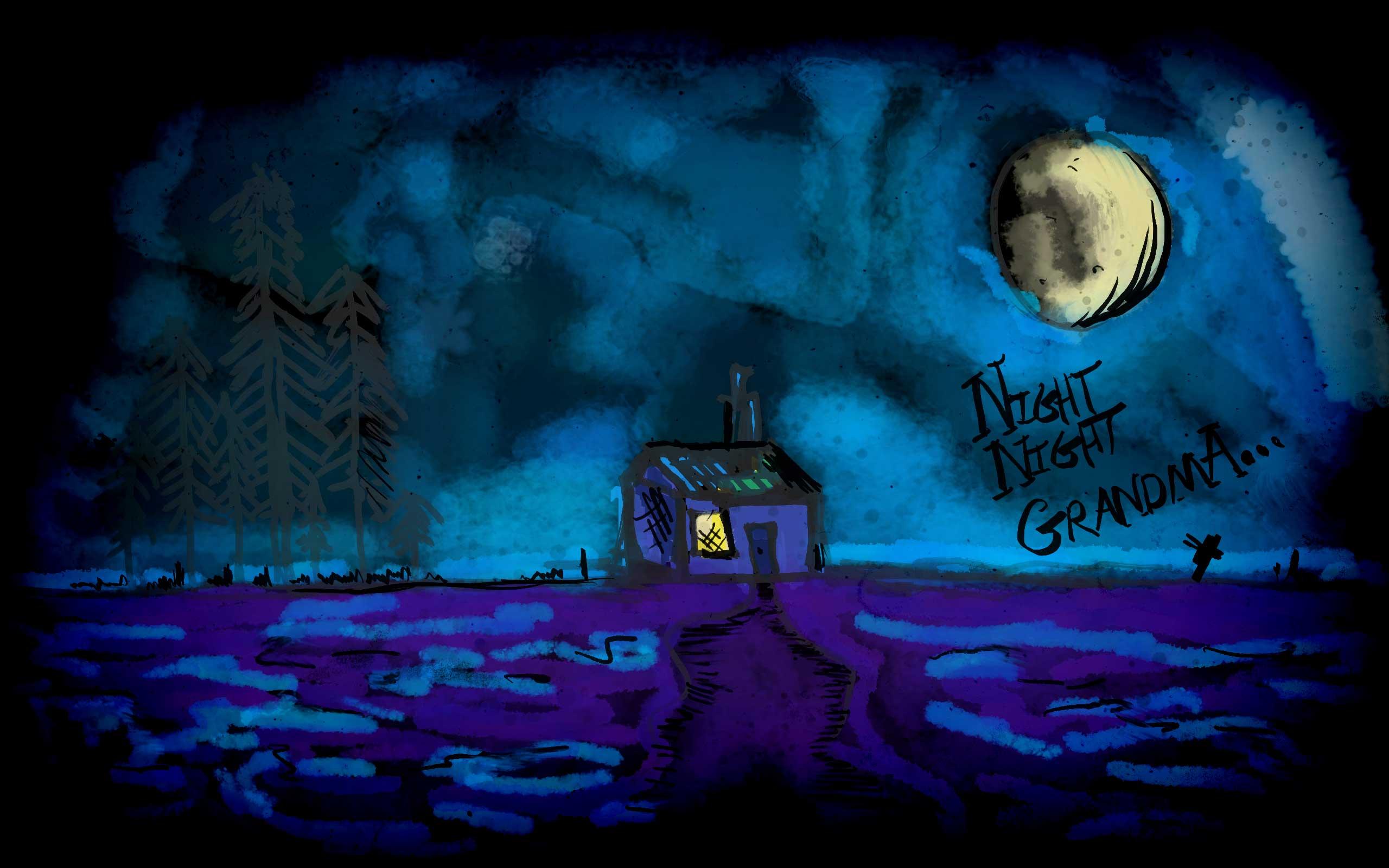 Night-Night-Grandma-night.jpg